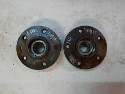 Ступица задняя Chery M11, M12, Arrizo-7