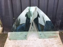 Стекло передней двери Kia CEED ED 2011