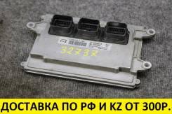 Блок управления ДВС Honda Odyssey RB3 K24A [OEM 37820-RLG-J54]