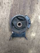 Подушка двигателя левая Toyota Succeed NCp51