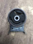 Подушка двигателя левая Toyota Platz NCP16