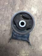 Подушка двигателя левая Toyota Succeed NCP55