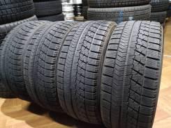 Bridgestone Blizzak VRX, 215/50R17