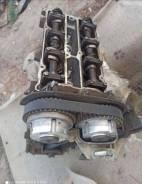 Двигатель Ford Focus 3 IQDB