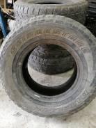 Bridgestone Dueler A/T 694, 255/70R15