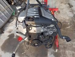 Двигатель на Volkswagen Touareg 2004г. 7LA, BMV