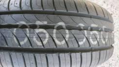 Pirelli Cinturato P1, 185/55R15