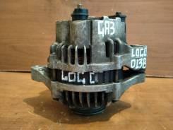 Генератор LOGO GA3 D13B