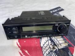 Блок управления климат контролем Nissan Laurel HC35 цвет QT1 2002 год
