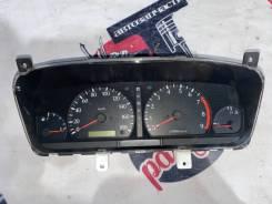Спидометр Nissan Laurel HC35 цвет QT1 2002 год