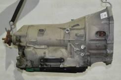 АКПП BMW GA8HP45Z - ZHO на BMW 5-Series F10 N20B20 2 литра