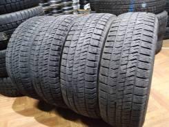 Bridgestone Blizzak VRX2, 195/65R14