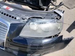 Фара Audi A3, левая