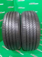 Michelin Primacy, 235/60 R16