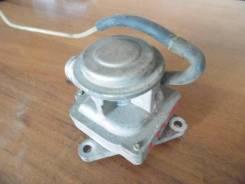 Клапан вентиляции картерных газов Mercedes-Benz A-Class (W168, V168) I рестайлинг (2001–2004) [A0021404460]