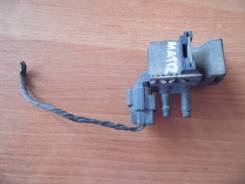 Клапан электромагнитный Daewoo Matiz (M150) I рестайлинг (2000–2015) [96311368]