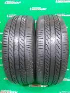 Michelin Primacy LC, 225/60 R16