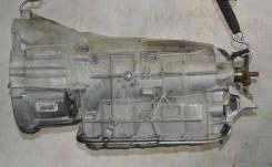 АКПП BMW GA6L45R-REV на BMW E93 N46B20ВD 2 литра