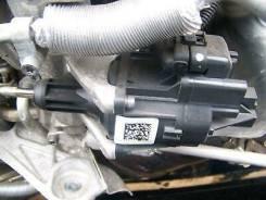 Двигатель в сборе S55B30A BMW M4 3,0 S55B30A 15год