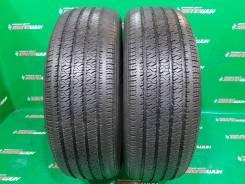 Michelin Symmetry, 225/60 R16