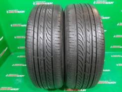 Bridgestone Regno GR-9000, 225/60R16