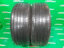 Dunlop Veuro VE 302, 225/60R16