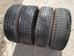 Dunlop Winter Maxx SJ8, 225/70 R16
