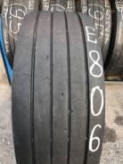 Goodyear Kmax T, 385/65R22.5