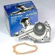 Помпа системы охлаждения Aisin / доставка /Отправка