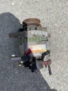 Продам генератор TD27, Nissan Atlas 24В