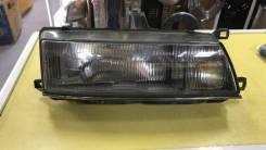 Фара Toyota Sprinter Carib 12-331