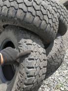 Deestone Mud Clawer, 245/75 R16