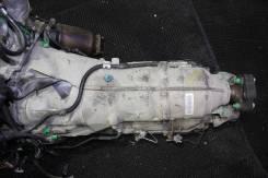 АКПП BMW GA6HP19Z - QC на BMW E87 N42B20 2 литра