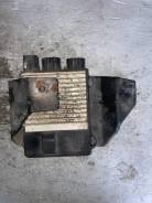 Блок управления форсунками Toyota 1KD-FTV Контрактный