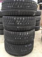 Bridgestone Blizzak RFT, 245/50 R19