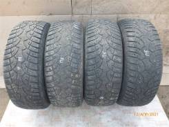 Continental Conti4x4IceContact, 265/60 R17