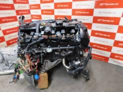 Двигатель BMW, N52B30AE   Установка   Гарантия до 100 дней