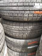 Toyo ice frontage, 195/65 R15