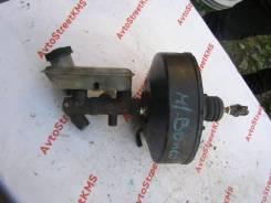 Главный тормозной цилиндр Mazda Bongo