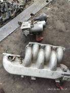 Коллектор впускной land rover Freelander 1, Rover 75, MG zt