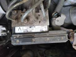Насос ABS Toyota Corolla