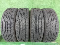 Dunlop DSX-2, 185/70/14