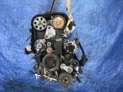 Контрактный ДВС Volvo V50 2005г. YU1MW B5244S4 2.4L A4370