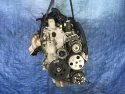 Контрактный ДВС Honda Fit GD1 L13A 8кат. A4568