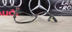 Датчик ABS задний правый Mercedes-Benz E-Class W212, 2011 г, б/п по РФ