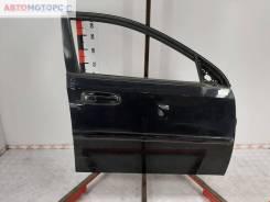 Дверь передняя правая Chevrolet Nubira 2007 (Универсал)
