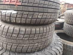 Bridgestone Blizzak Revo1, 215/65 R14