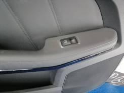 Кнопка стеклоподъемника задняя левая Mercedes-Benz E-Class W212, 2011