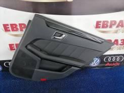 Обшивка двери задняя правая Mercedes-Benz E-Class W212, 2011 г