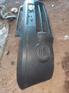 Бампер 8200077589 Renault Kangoo Z. E. 2001 [249991]